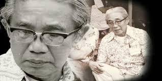 Mr.Yap Thiam Hien