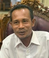 Telusuri Izin Tambang, DPRD Bakal Panggil PT Sanatova