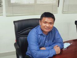 Indonesia Berangsur Membaik dan Normal, Pelan Tapi Pasti