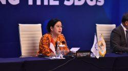 Puan Berharap Pansel KPU dan Bawaslu Kirim Calon Terbaik ke DPR